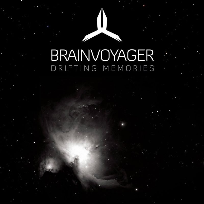 Drifting Memories by Brainvoyager