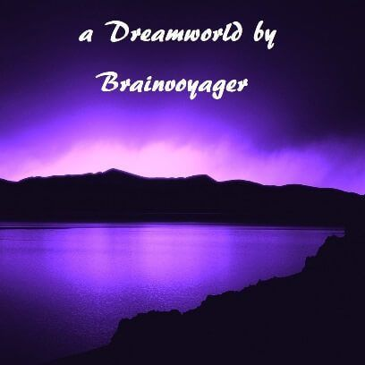 Dreamworld by Brainvoyager