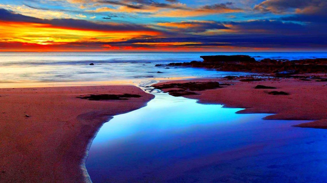 Towards A Shimmering Horizon Images (28)