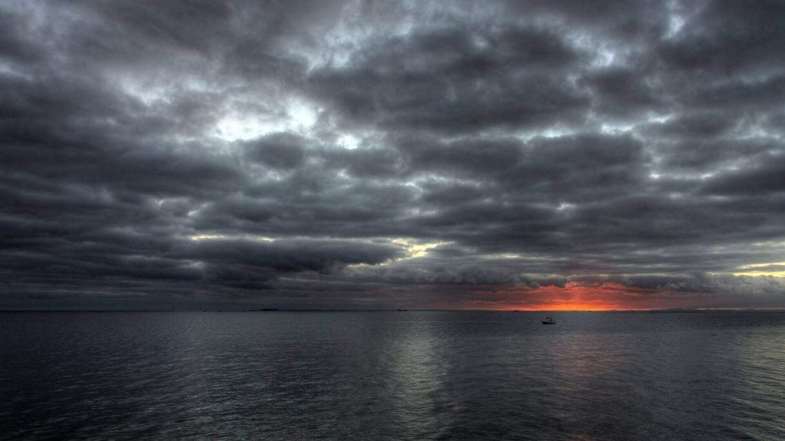 Towards A Shimmering Horizon Images (30)