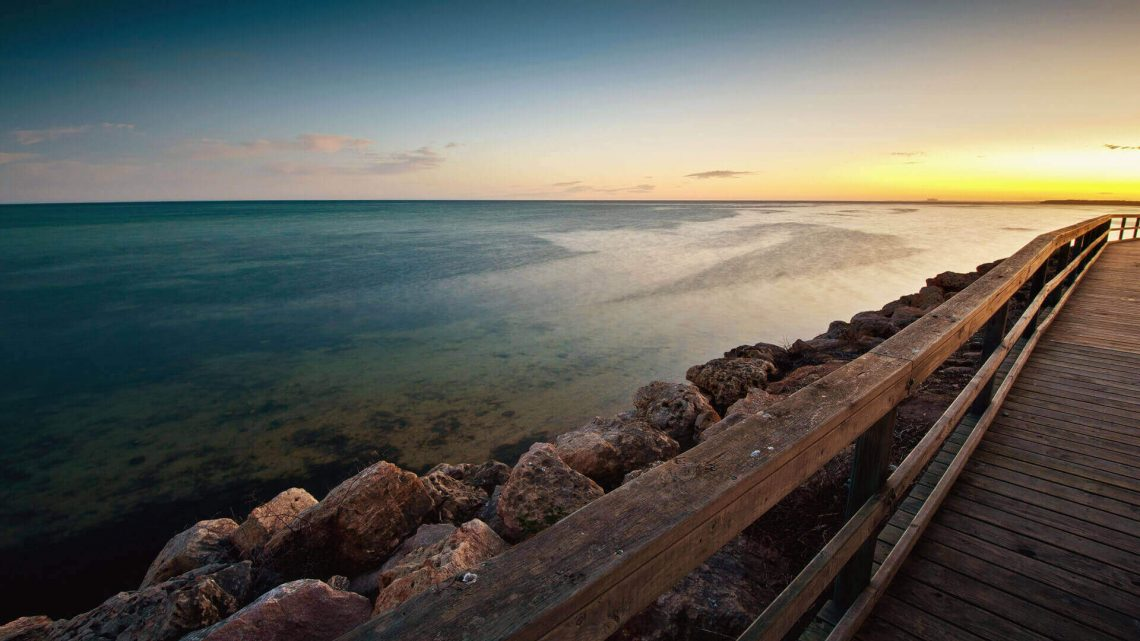 Towards A Shimmering Horizon Images (41)