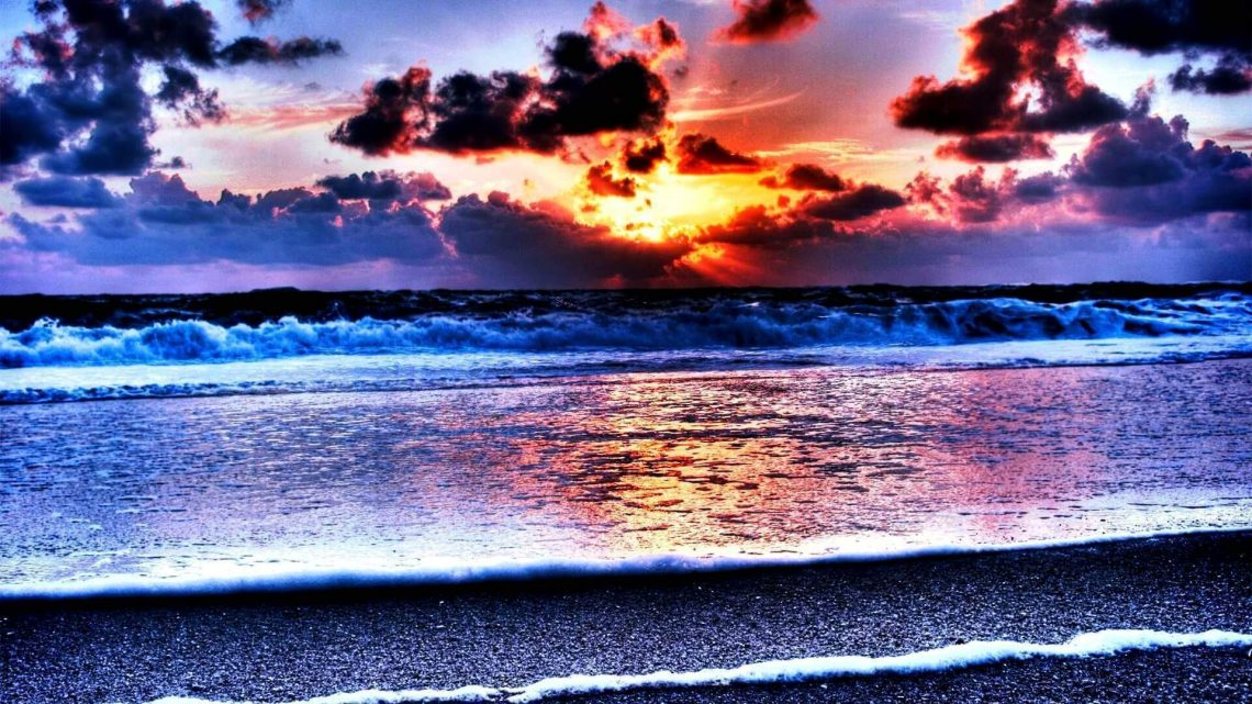 Towards A Shimmering Horizon Images (43)