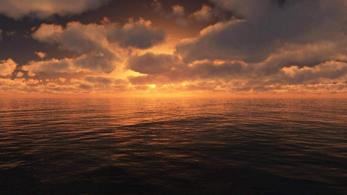 Towards A Shimmering Horizon Images (52)
