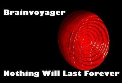 Video Nothing Will Last Forever by Brainvoyager