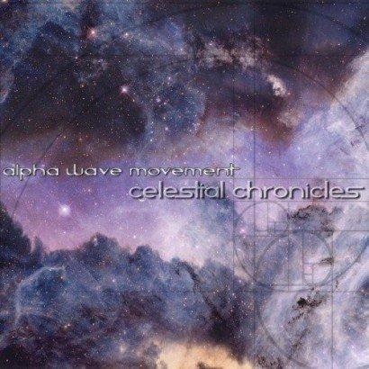 Celestial Chronicles