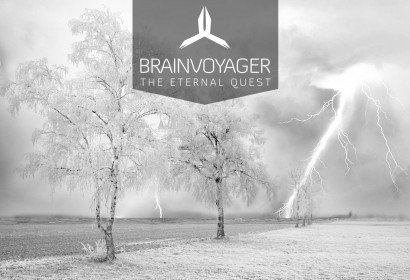 Video The Eternal Quest by Brainvoyager