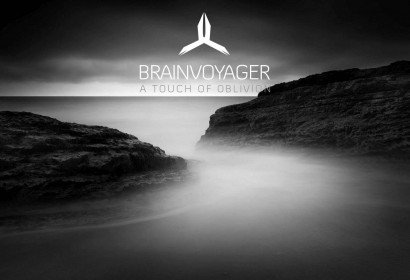 Video A Touch of Oblivion by Brainvoyager