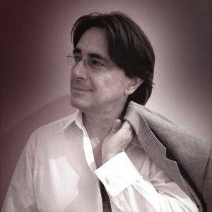 Peter Irock