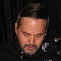 Kuutana on Electronic Music of Brainvoyager - Electronic Fusion