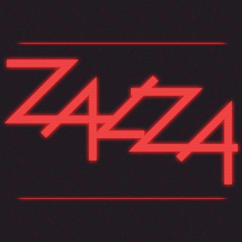 Zalza - Electronic music of Brainvoyager - Electronic Fusion