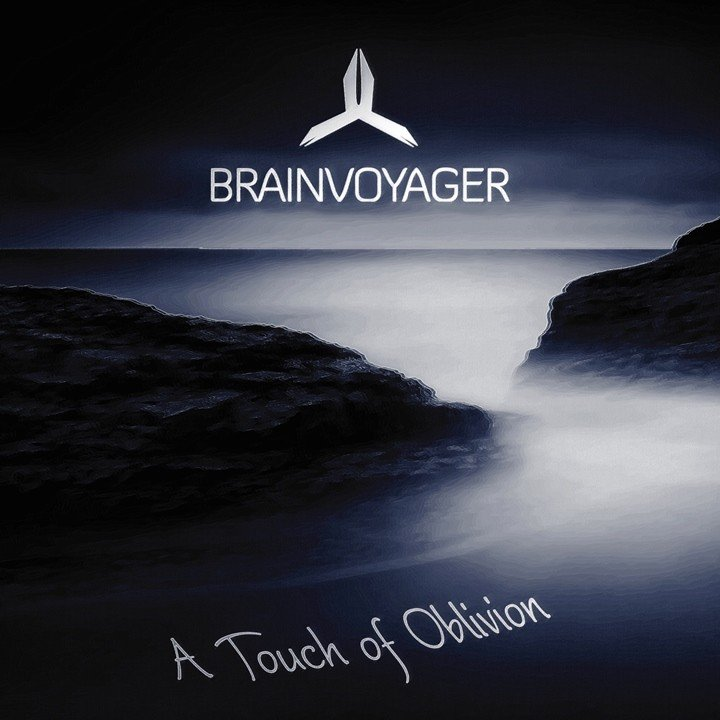 A Touch Of Oblivion by Brainvoyager
