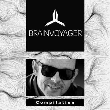 Compilation by Brainvoyager