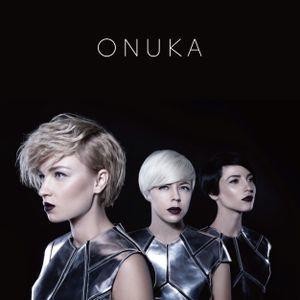 Onuka - Electronic music of Brainvoyager - Electronic Fusion