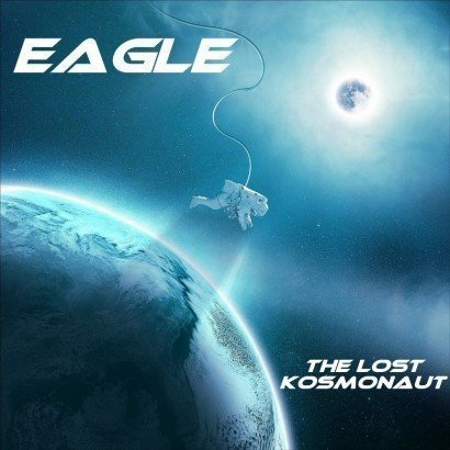 The Lost Kosmonaut
