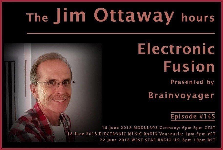 Banner Electronic Fusion E145