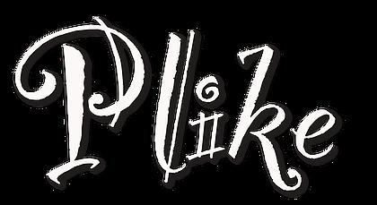 Plike - Mad Madam Em - Electronic Music of Brainvoyager