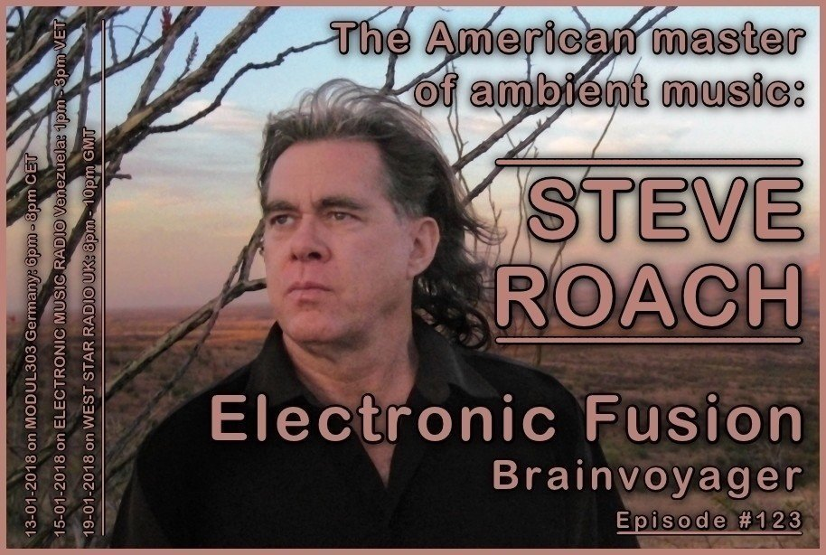 Banner Electronic Fusion E123