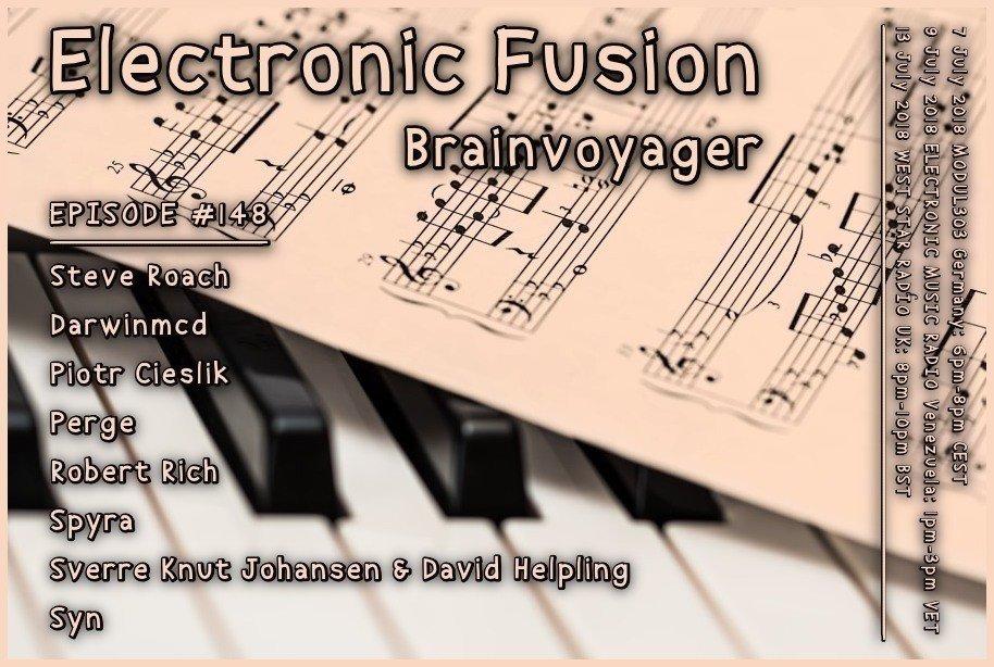 Banner Electronic Fusion E148