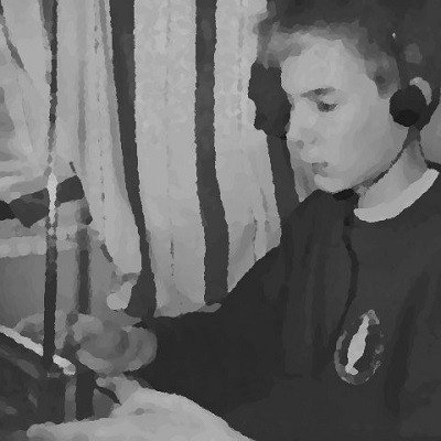 Sheobi - Lauri Movall - Electronic Fusion - Electronic Music of Brainvoyager