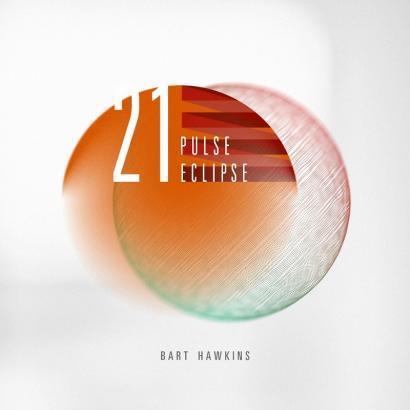21 Pulse Eclipse