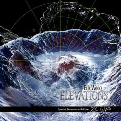 Elevations (Special Remastered Edition)