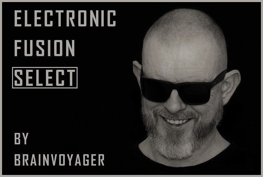 Banner Electronic Fusion Select - Brainvoyager