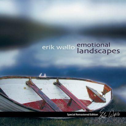 Emotional Landscapes (Remastered)