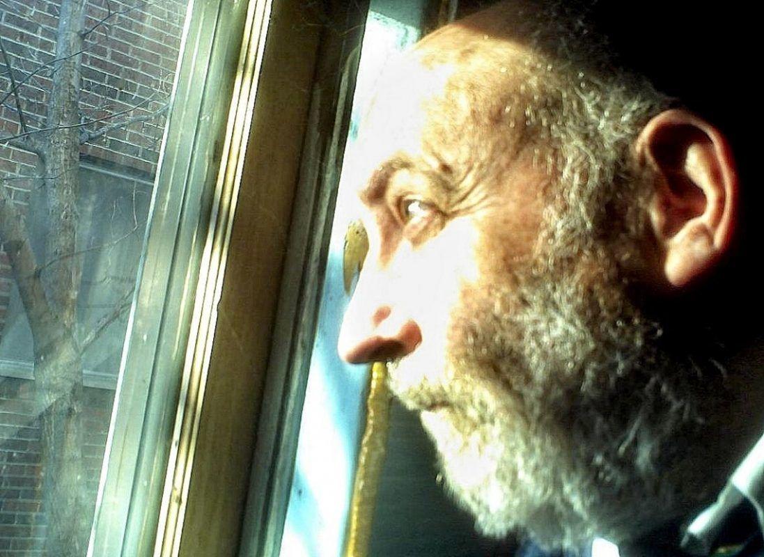 Robin B. James - Robin James - Electronic Music of Brainvoyager