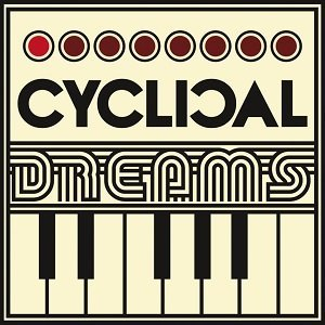 Logo Cyclical Dreams - Brainvoyager
