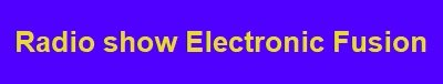 Mixcloud image - button 1 - Electronic Music of Brainvoyager
