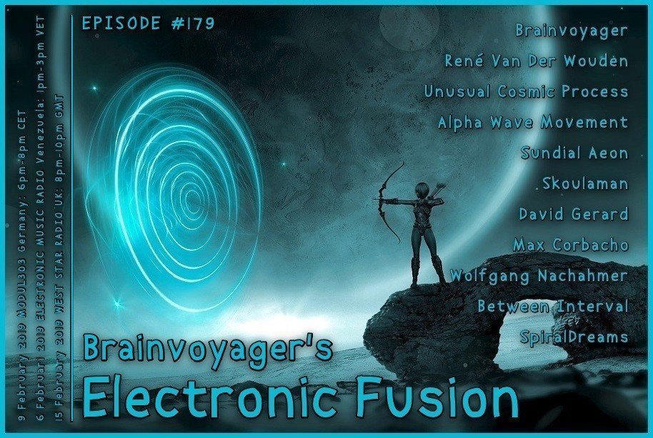 Banner Electronic Fusion E179