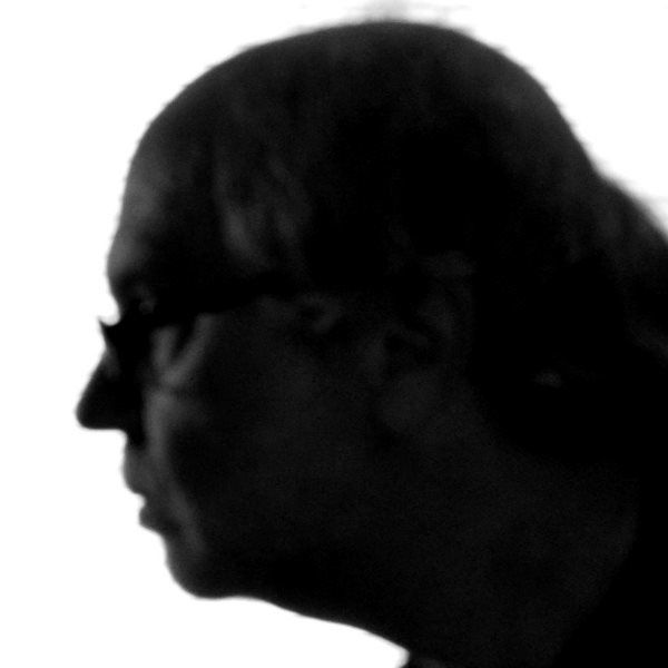 Henry Birdseye - Dibcadbu - Modular - Electronic Music of Brainvoyager